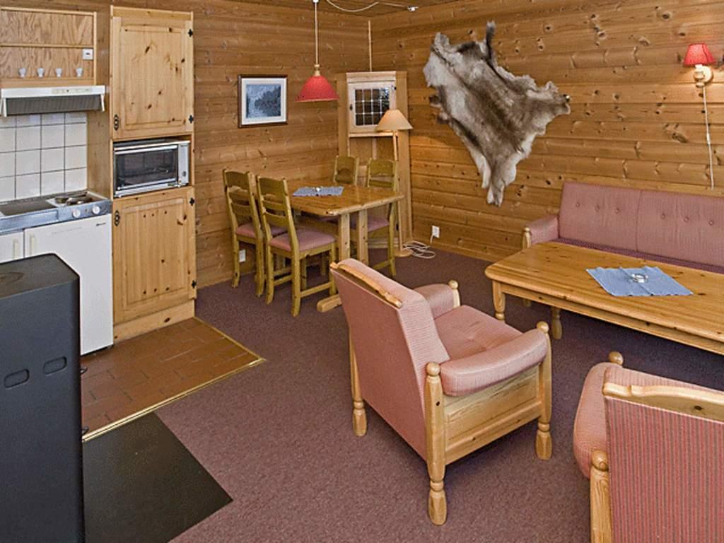 Zusatzbild Nr. 03 von Ferienhaus No. 38602 in Lillehammer