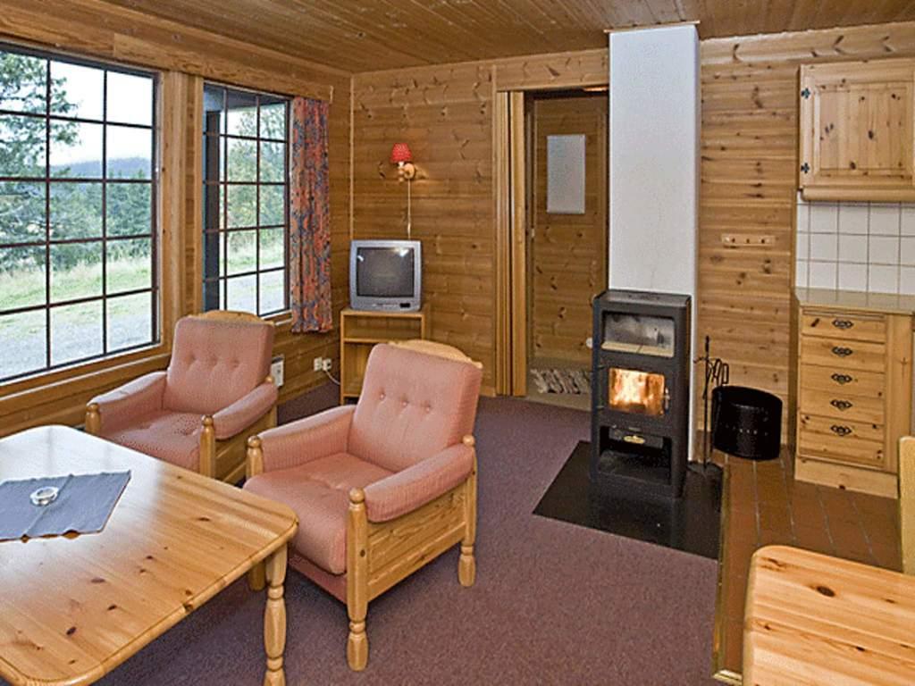 Zusatzbild Nr. 04 von Ferienhaus No. 38602 in Lillehammer