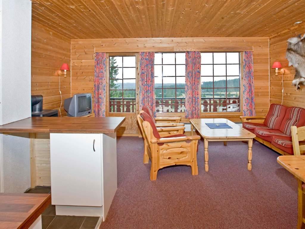 Zusatzbild Nr. 05 von Ferienhaus No. 38602 in Lillehammer