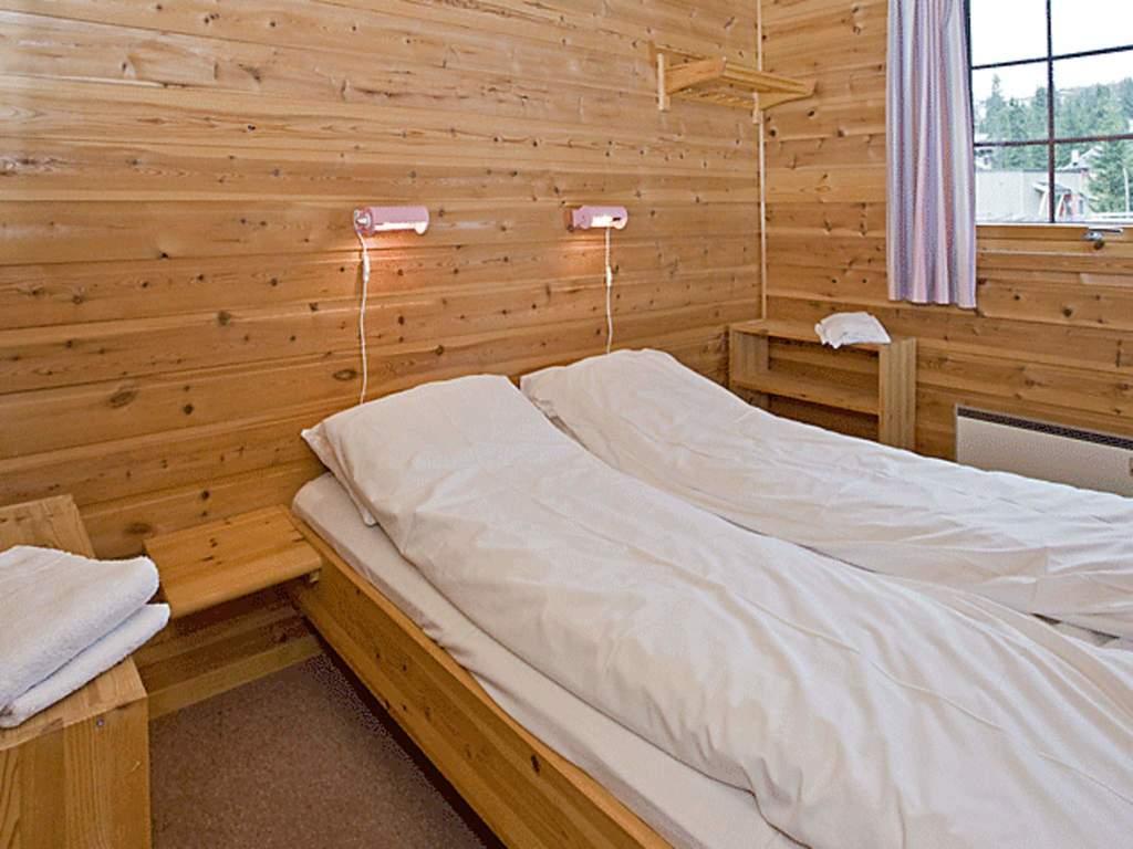 Zusatzbild Nr. 06 von Ferienhaus No. 38602 in Lillehammer