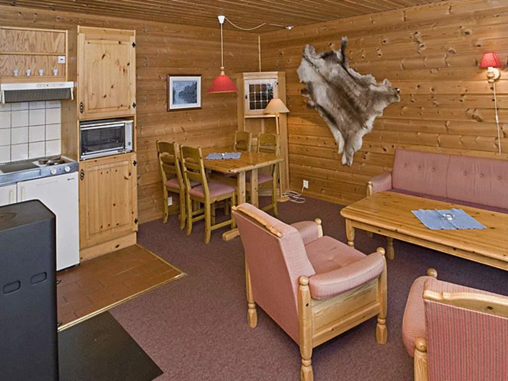 Zusatzbild Nr. 05 von Ferienhaus No. 38605 in Lillehammer