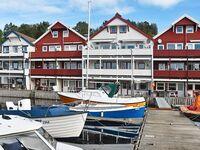 Ferienhaus No. 39809 in Uggdal in Uggdal - kleines Detailbild