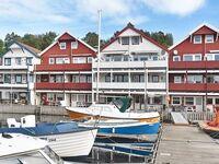 Ferienhaus No. 39810 in Uggdal in Uggdal - kleines Detailbild
