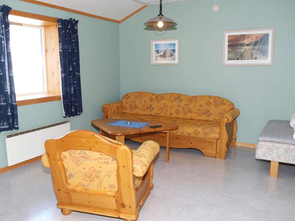 Zusatzbild Nr. 05 von Ferienhaus No. 39810 in Uggdal