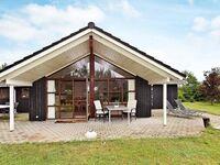 Ferienhaus No. 40820 in Ansager in Ansager - kleines Detailbild