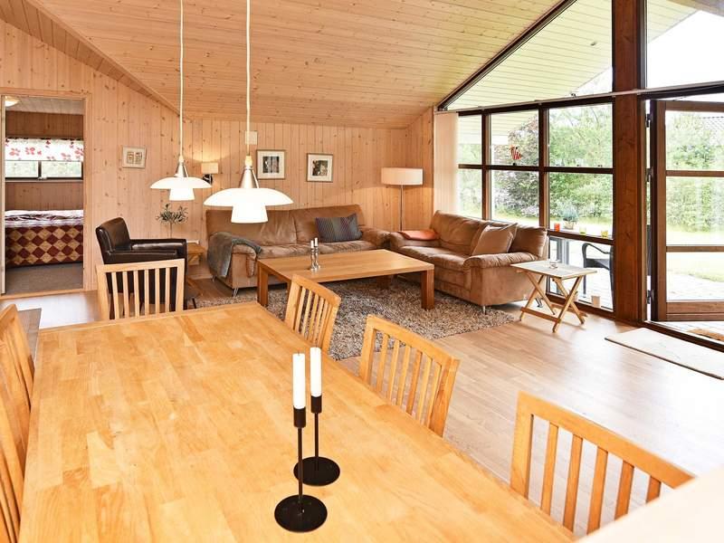 Zusatzbild Nr. 01 von Ferienhaus No. 40820 in Ansager