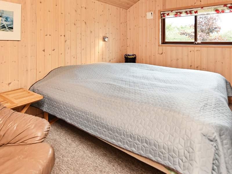 Zusatzbild Nr. 09 von Ferienhaus No. 40820 in Ansager