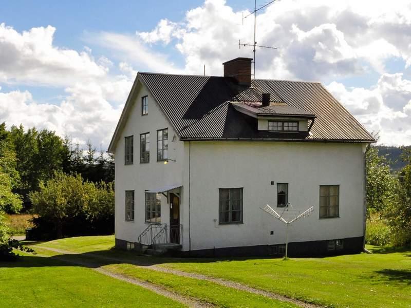 Zusatzbild Nr. 01 von Ferienhaus No. 74577 in Glava