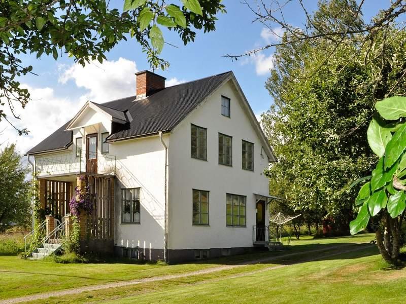 Zusatzbild Nr. 02 von Ferienhaus No. 74577 in Glava