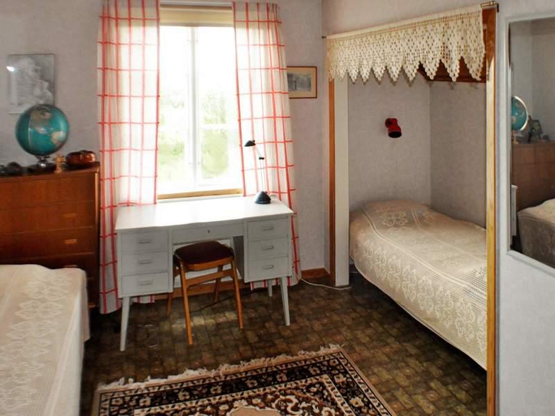 Zusatzbild Nr. 12 von Ferienhaus No. 74577 in Glava