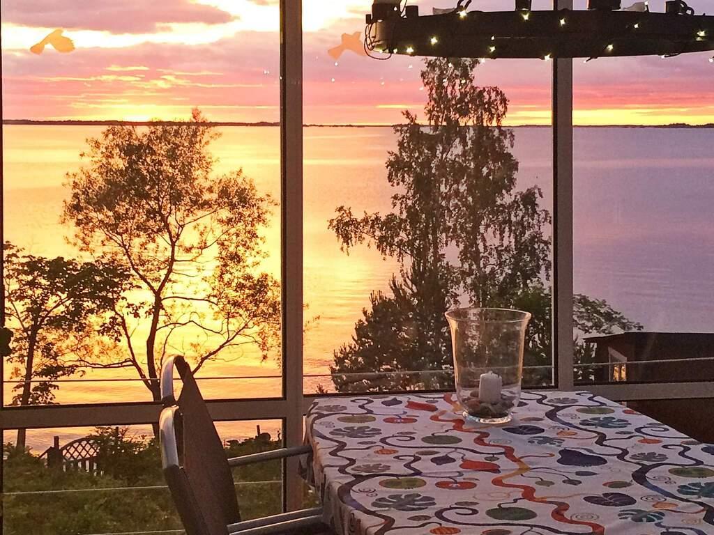 Detailbild von Ferienhaus No. 74579 in Vingåker