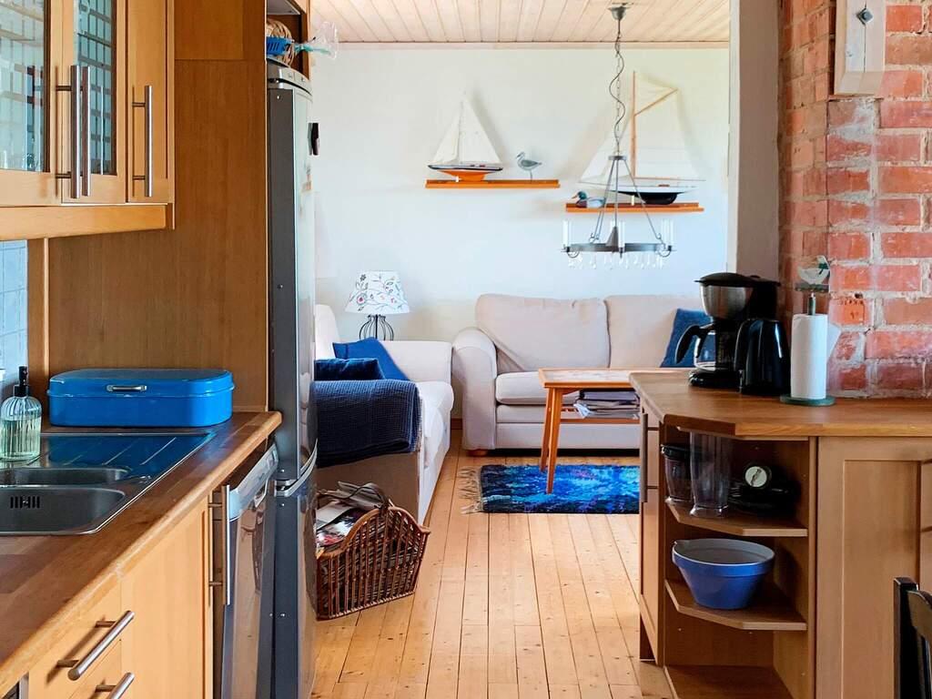 Zusatzbild Nr. 08 von Ferienhaus No. 74579 in Vingåker