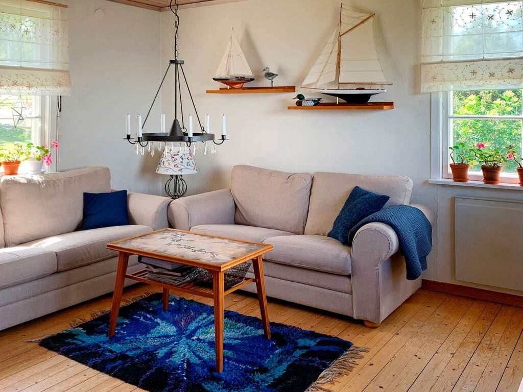 Zusatzbild Nr. 10 von Ferienhaus No. 74579 in Vingåker