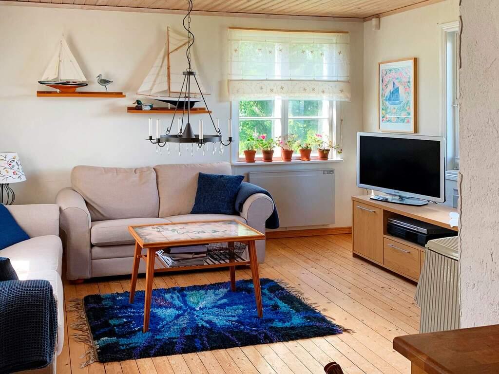 Zusatzbild Nr. 11 von Ferienhaus No. 74579 in Vingåker