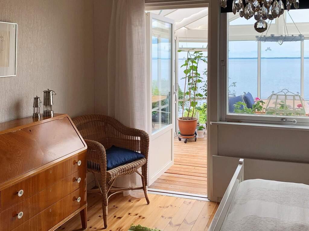 Zusatzbild Nr. 14 von Ferienhaus No. 74579 in Vingåker