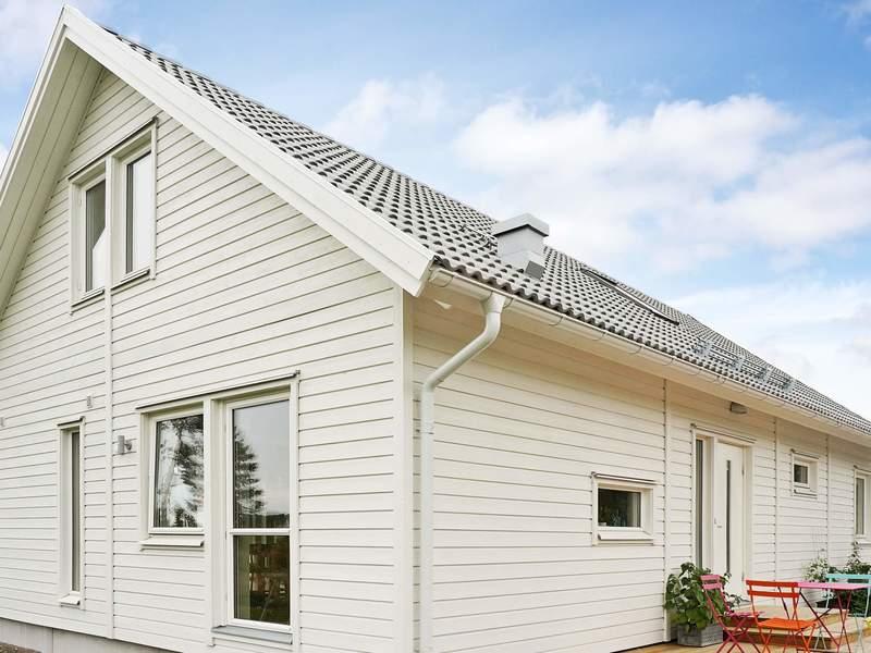 Detailbild von Ferienhaus No. 74582 in Heberg