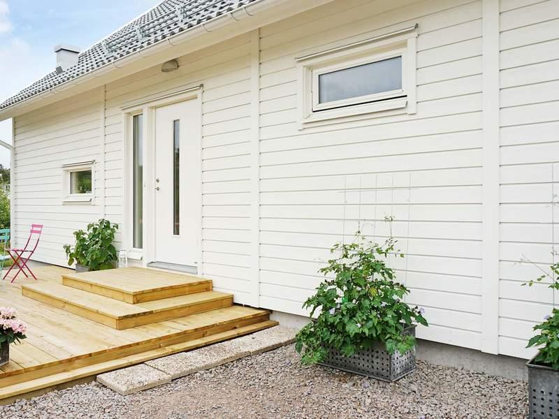 Zusatzbild Nr. 01 von Ferienhaus No. 74582 in Heberg
