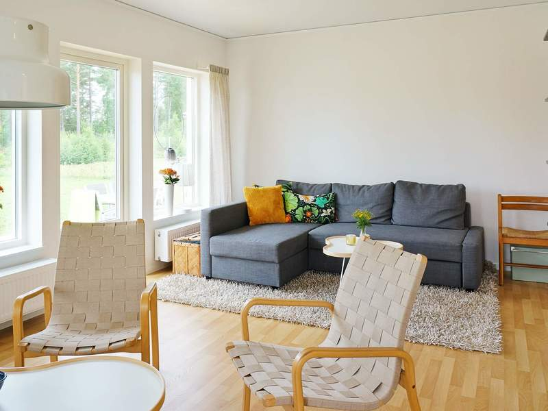 Zusatzbild Nr. 10 von Ferienhaus No. 74582 in Heberg