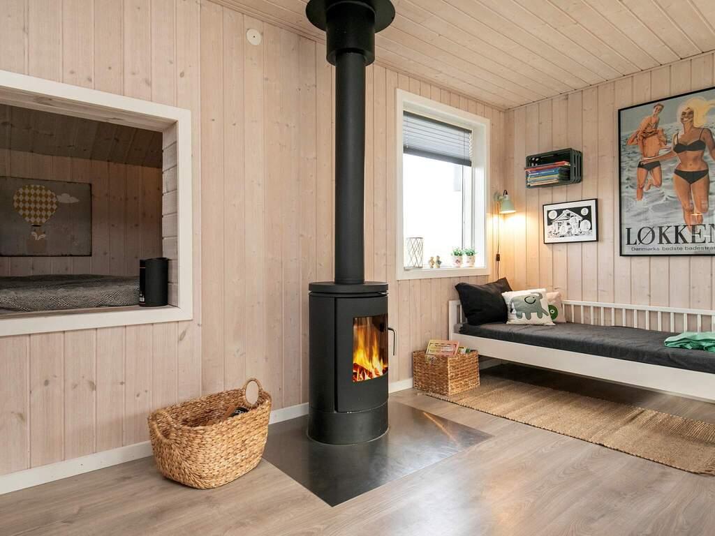 Zusatzbild Nr. 05 von Ferienhaus No. 74585 in Løkken