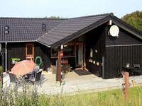 Ferienhaus in Hirtshals, Haus Nr. 74633 in Hirtshals - kleines Detailbild