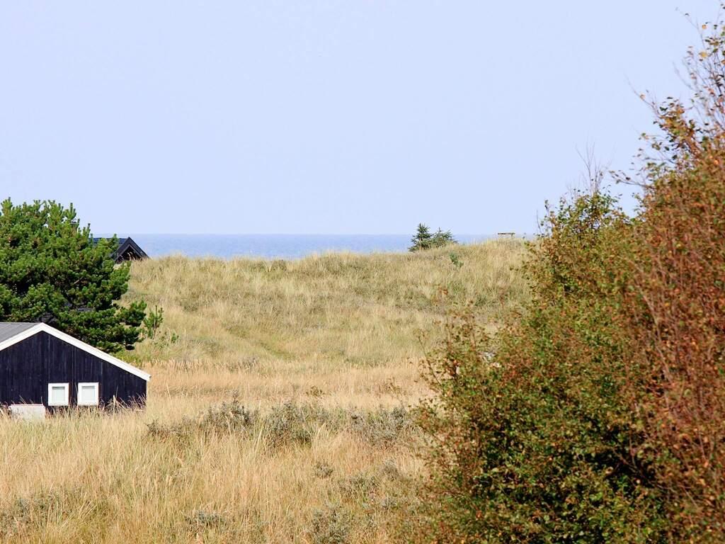 Umgebung von Ferienhaus No. 74633 in Hirtshals