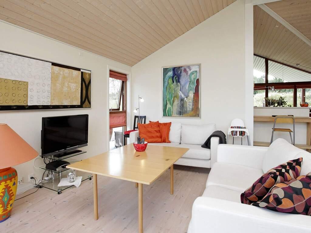 Zusatzbild Nr. 02 von Ferienhaus No. 74633 in Hirtshals