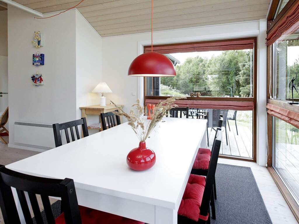 Zusatzbild Nr. 03 von Ferienhaus No. 74633 in Hirtshals