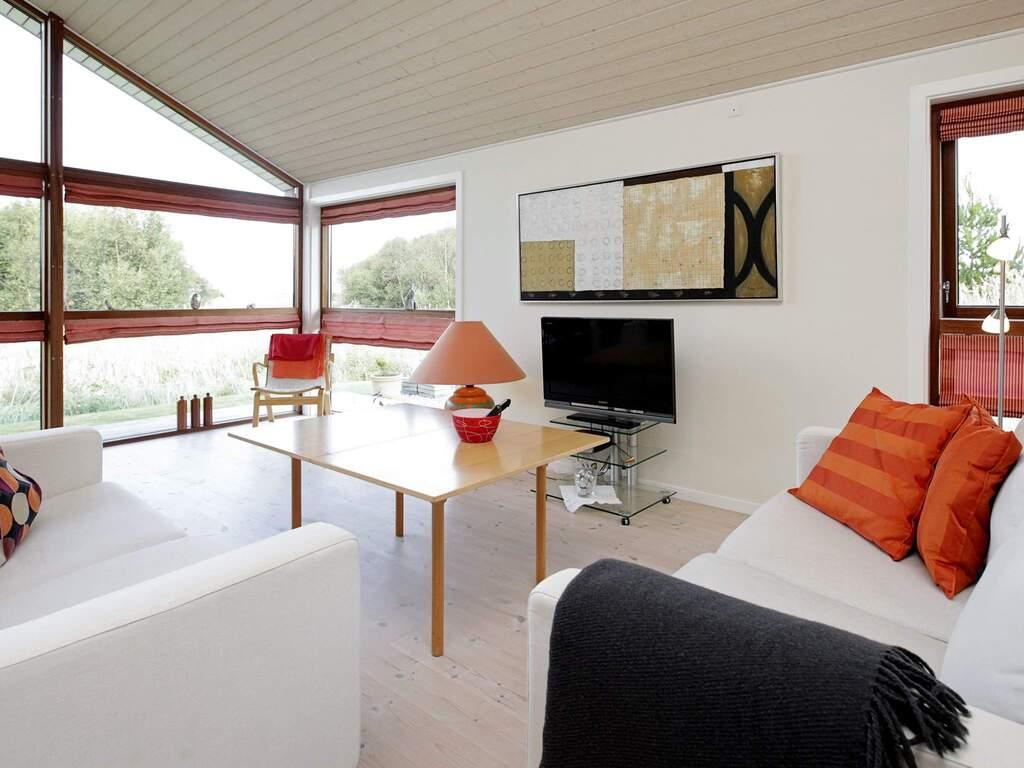 Zusatzbild Nr. 04 von Ferienhaus No. 74633 in Hirtshals