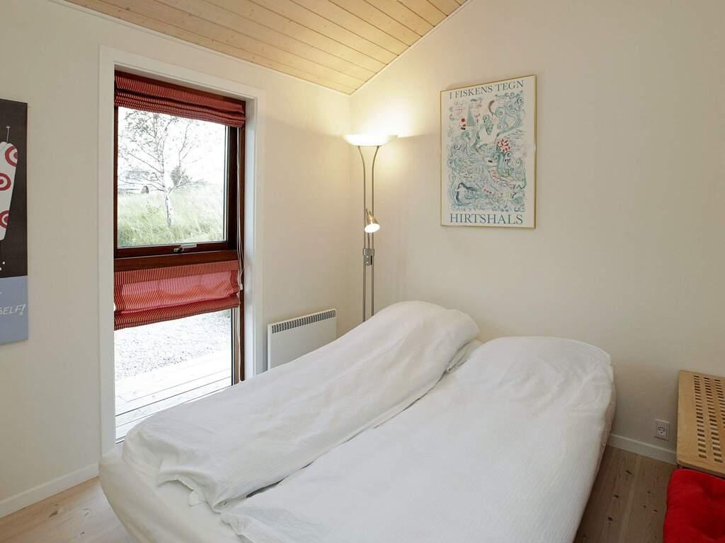 Zusatzbild Nr. 05 von Ferienhaus No. 74633 in Hirtshals