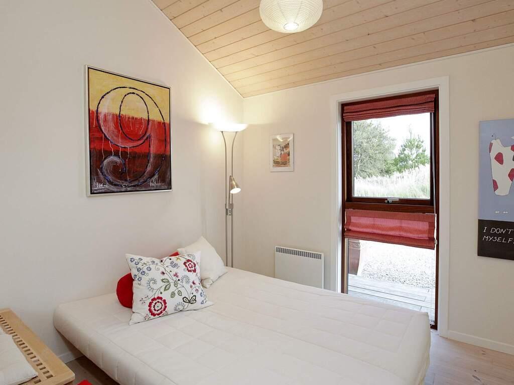 Zusatzbild Nr. 06 von Ferienhaus No. 74633 in Hirtshals