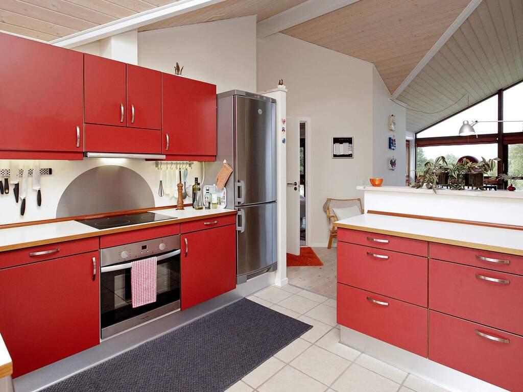 Zusatzbild Nr. 11 von Ferienhaus No. 74633 in Hirtshals