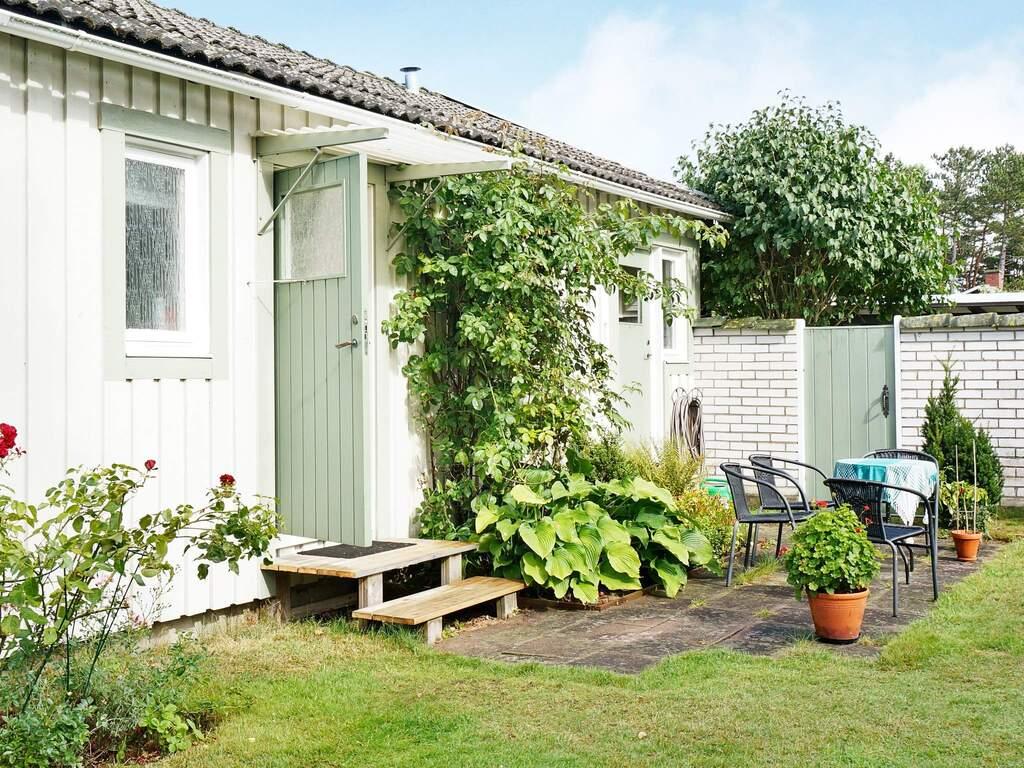 Detailbild von Ferienhaus No. 74636 in Mellbystrand