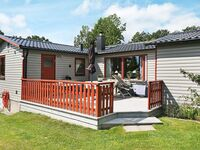 Ferienhaus in Bergkvara, Haus Nr. 74637 in Bergkvara - kleines Detailbild