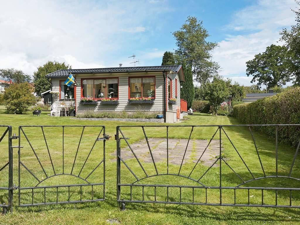 Zusatzbild Nr. 01 von Ferienhaus No. 74637 in Bergkvara
