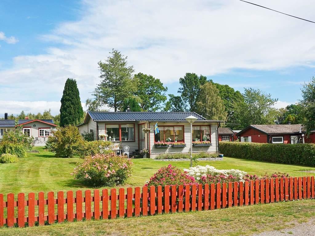 Zusatzbild Nr. 04 von Ferienhaus No. 74637 in Bergkvara