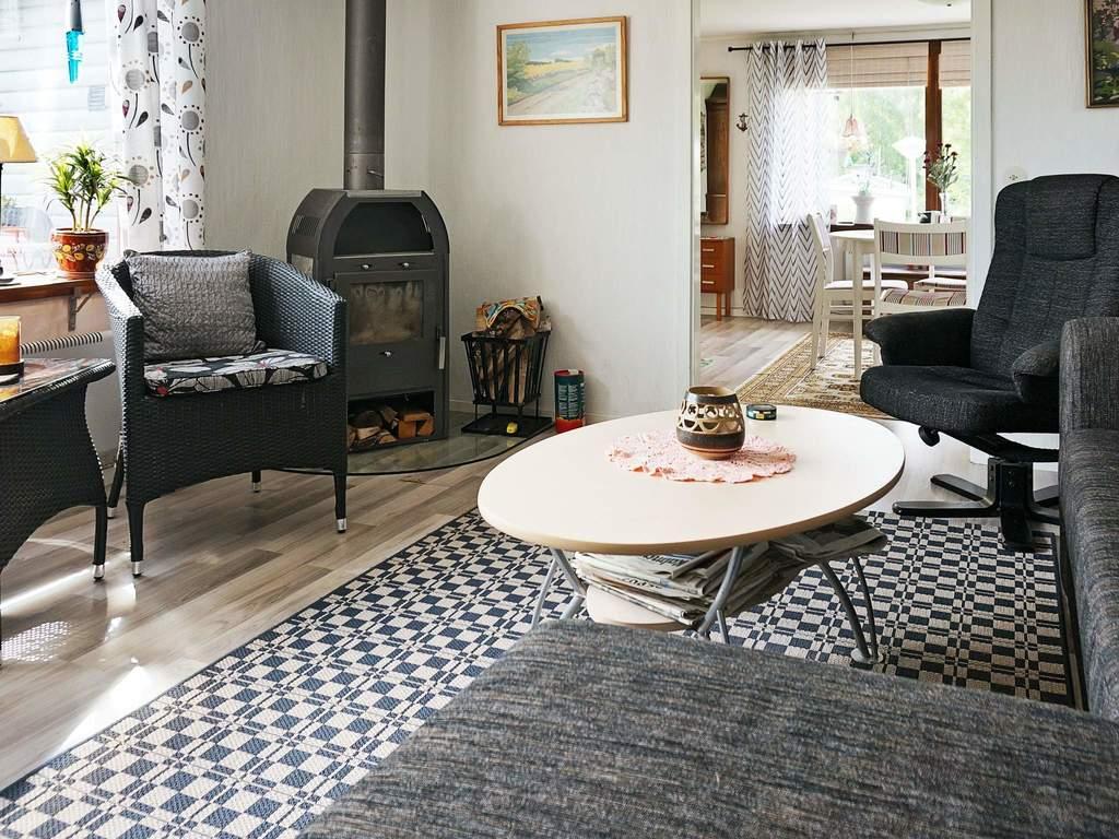 Zusatzbild Nr. 09 von Ferienhaus No. 74637 in Bergkvara