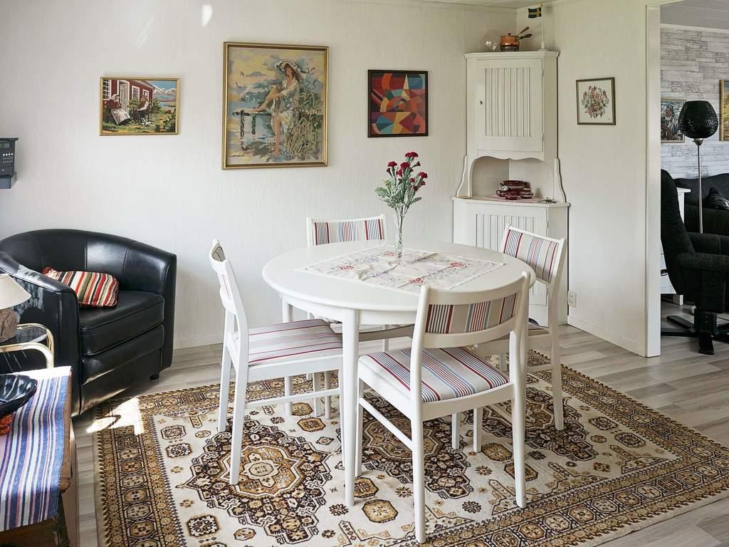 Zusatzbild Nr. 10 von Ferienhaus No. 74637 in Bergkvara
