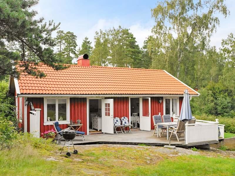 Detailbild von Ferienhaus No. 74638 in Stillingsön
