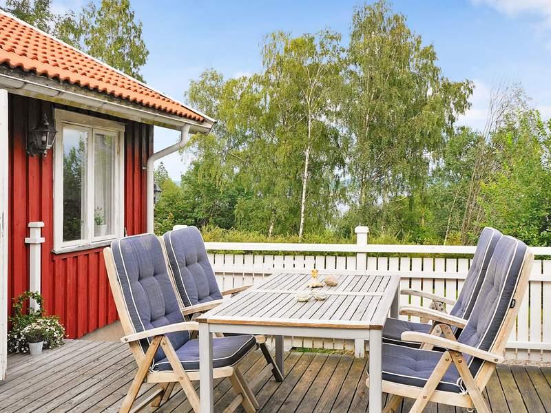 Zusatzbild Nr. 01 von Ferienhaus No. 74638 in Stillingsön