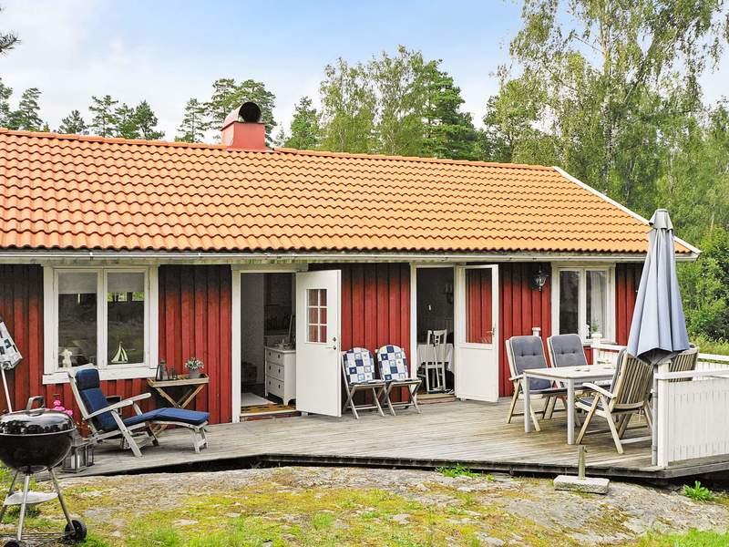 Zusatzbild Nr. 03 von Ferienhaus No. 74638 in Stillingsön