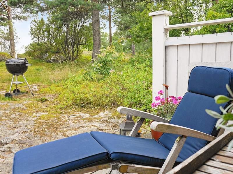 Zusatzbild Nr. 04 von Ferienhaus No. 74638 in Stillingsön
