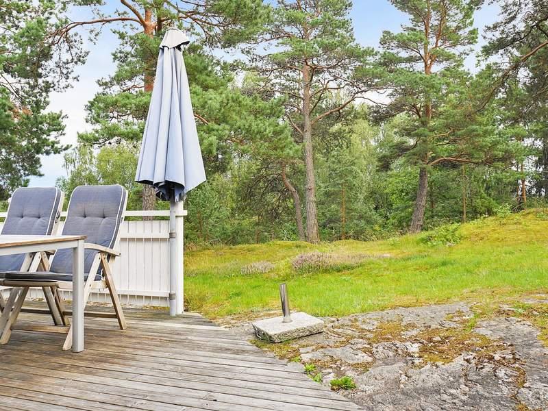 Zusatzbild Nr. 05 von Ferienhaus No. 74638 in Stillingsön