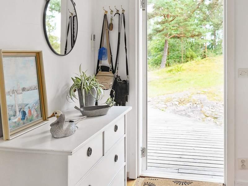 Zusatzbild Nr. 09 von Ferienhaus No. 74638 in Stillingsön
