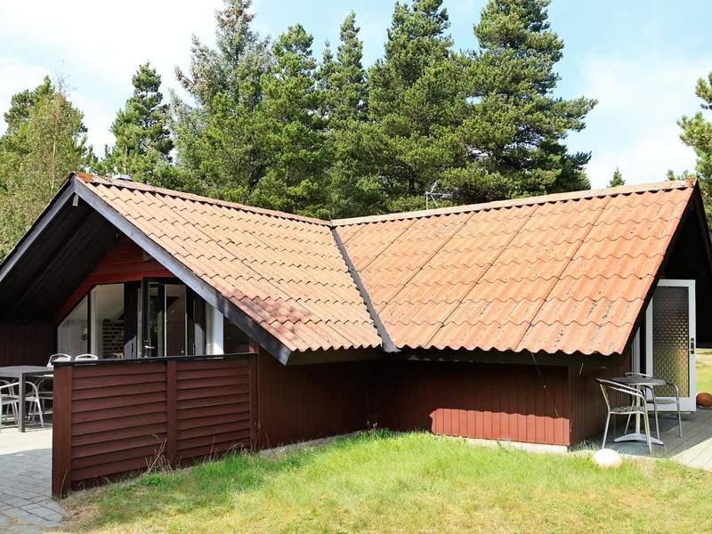 Detailbild von Ferienhaus No. 74658 in Blåvand