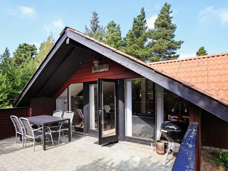 Umgebung von Ferienhaus No. 74658 in Blåvand