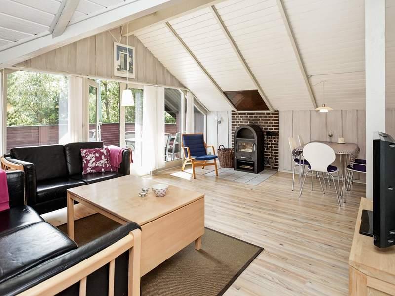 Zusatzbild Nr. 01 von Ferienhaus No. 74658 in Blåvand