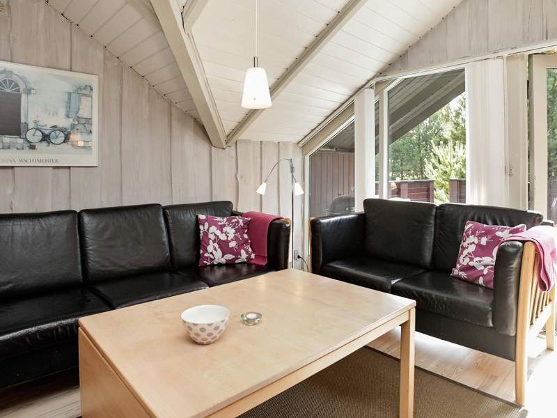 Zusatzbild Nr. 02 von Ferienhaus No. 74658 in Blåvand