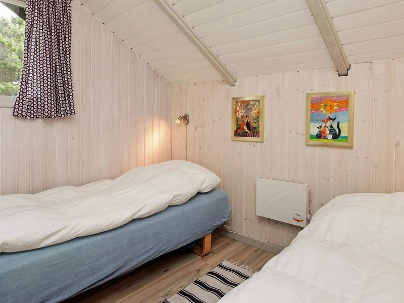 Zusatzbild Nr. 09 von Ferienhaus No. 74658 in Blåvand