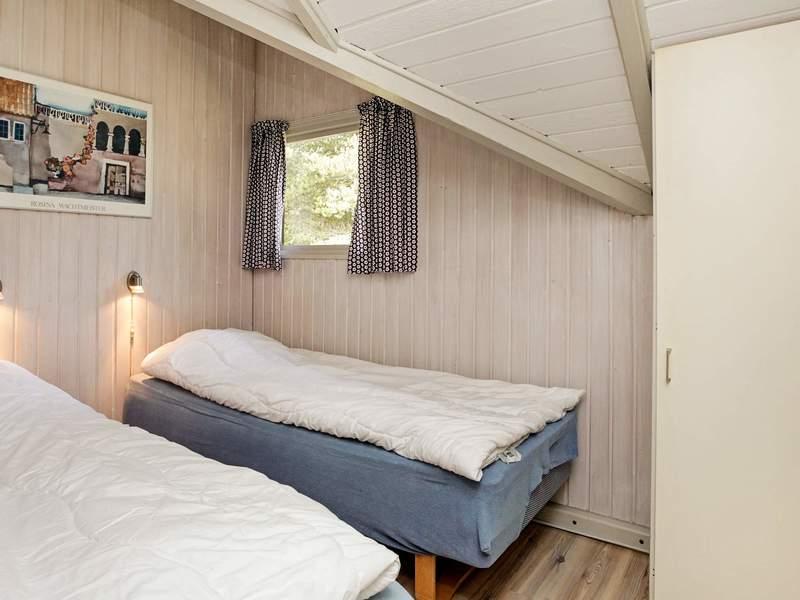 Zusatzbild Nr. 10 von Ferienhaus No. 74658 in Blåvand