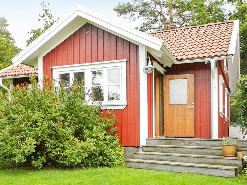 Detailbild von Ferienhaus No. 74663 in Lysekil